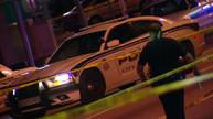 Six people injured, one killed in shooting at Tampa strip club