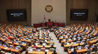 Tokyo, Seoul take action against Pyongyang