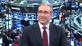 Battered U.S. bank stocks are buying opportunities - adviser