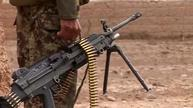 Civilian casualties in Afghanistan hit record high - UN