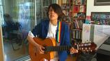 Tanita Tikaram performs new material