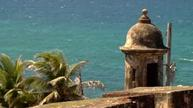 Puerto Rico debt deadline looms