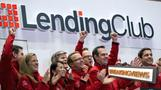 Breakingviews: Lending Clubbed