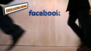 Breakingviews: Facebook news skew