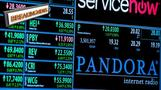 Breakingviews: Pandora unboxed