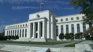 Fed concerns weigh on stocks