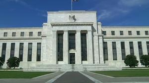 Fed rate hike likely appropriate - Yellen
