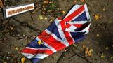 Breakingviews: Brexit fallout