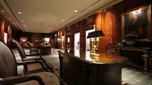 Waldorf Astoria turning into condos