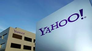 Verizon expected to buy Yahoo for $5 billion