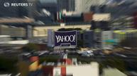 The demise of Yahoo
