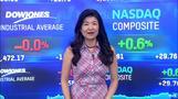 NY株まちまち、FOMCは年内利上げに含み(27日)