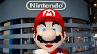 Nintendo eyes a Mickey Mouse makeover
