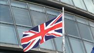 Brexit: euro zone resists Britain's pain