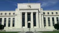 米FOMC金利据え置き、目先のリスク後退で年内利上げに含み(29日)