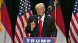 "Trump: sometimes I say things ""I regret"""