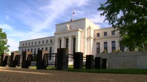 Strong case for rate hike - Yellen