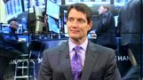 Riverfront's Jones on the Fed and best investment ideas