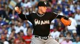 "Fan: ""all Cubans are saddened"" by Fernandez' death"