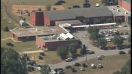 Officials seek motive in S. Carolina school shooting