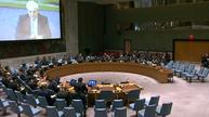 Syria 'the ultimate human shame': UN