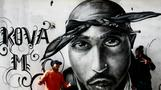 Tupac, Janet Jackson head up Rock Hall of Fame nominees