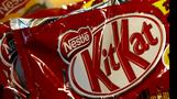 Nestle cuts sales outlook as growth disappoints