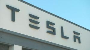 Autopilot coming to all Tesla models