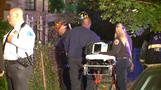 Baby killed in St. Louis house fire