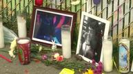 Oakland blaze deaths 'unlikely to rise much more'