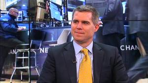 Jeff Tomasulo on the best stock values in the Trump administration