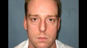 Inmate takes 13 minutes to die during execution