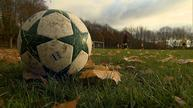 British police say soccer child sex scandal widespread