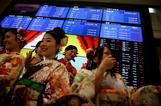 RCom_137638_Asia_Markets_170104