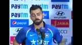 Kohli, Jadhav tons help India clinch thrilling win against England