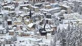 Davos: is the view from the top changing?