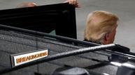 Breakingviews TV: Middle-manager Trump