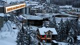 Breakingviews TV: Davos nonsensus