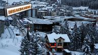 Breakingviews TV: Davos nonsensus