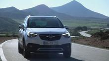 Opel jobs: UK union worries but not Germany