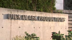 China's $1 bln Dick Clark deal on shaky ground