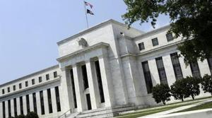 Convergex's Nick Colas on the Fed minutes and rates