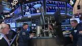Dow extends win streak to 10