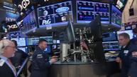 Dow extends win streak to 10