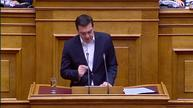 Greek PM: bailout review can be concluded in March