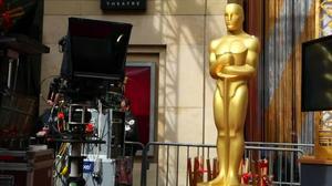 Amazon, Netflix bask in Oscar glory