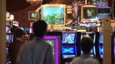 Japan's gamble on casinos