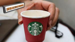 Breakingviews TV: Selling Italians coffee