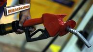 Breakingviews TV: Petrobras shows way