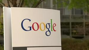 Google backlash widens